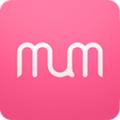 妈妈来了下载最新版_妈妈来了app免费下载安装