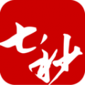 七秒读书下载最新版_七秒读书app免费下载安装