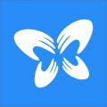 友福同享下载最新版_友福同享app免费下载安装