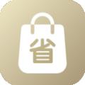 省惠多下载最新版_省惠多app免费下载安装