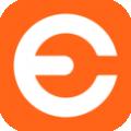 准行e配下载最新版_准行e配app免费下载安装