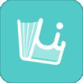 新华乐育教师版下载最新版_新华乐育教师版app免费下载安装