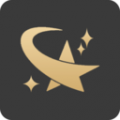 星辰严选下载最新版_星辰严选app免费下载安装