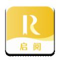 启阅小说下载最新版_启阅小说app免费下载安装