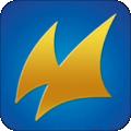 名城北海下载最新版_名城北海app免费下载安装