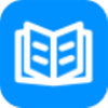阿呆阅读下载最新版_阿呆阅读app免费下载安装