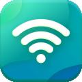 玄鸟5G网络精灵下载最新版_玄鸟5G网络精灵app免费下载安装