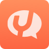 亿信下载最新版_亿信app免费下载安装