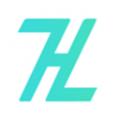 溢彩科技下载最新版_溢彩科技app免费下载安装