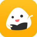 饭团追书下载最新版_饭团追书app免费下载安装