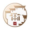 AR安徽非遗下载最新版_AR安徽非遗app免费下载安装