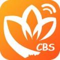 常州手机台下载最新版_常州手机台app免费下载安装