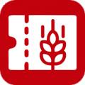 麦卷下载最新版_麦卷app免费下载安装