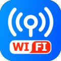 德物超级WiFi下载最新版_德物超级WiFiapp免费下载安装
