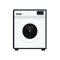 众樱洗衣管家下载最新版_众樱洗衣管家app免费下载安装