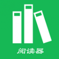 全本小说阅读器下载最新版_全本小说阅读器app免费下载安装