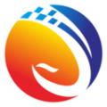 今日宜州下载最新版_今日宜州app免费下载安装