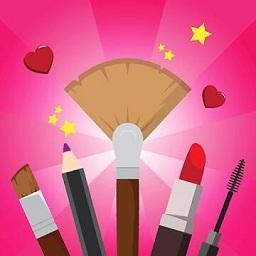 甜心化妆派对小游戏下载_甜心化妆派对小游戏手游最新版免费下载安装