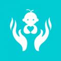 家有儿推下载最新版_家有儿推app免费下载安装