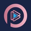 视频压缩王下载最新版_视频压缩王app免费下载安装