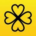 造梦欧之家下载最新版_造梦欧之家app免费下载安装