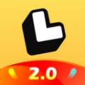 练多多下载最新版_练多多app免费下载安装