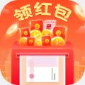 快看红包短视频下载最新版_快看红包短视频app免费下载安装