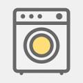 今圆洗衣管家下载最新版_今圆洗衣管家app免费下载安装