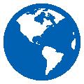 六寸地球下载最新版_六寸地球app免费下载安装