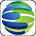 深信服助手下载最新版_深信服助手app免费下载安装