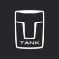 坦克TANK下载最新版_坦克TANKapp免费下载安装
