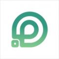 绿源超市下载最新版_绿源超市app免费下载安装