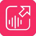 语音音频导出下载最新版_语音音频导出app免费下载安装