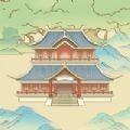 悦游园博下载最新版_悦游园博app免费下载安装