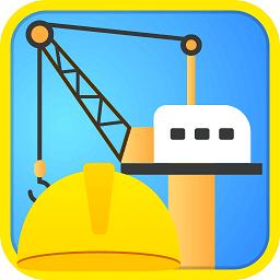 迷你建筑工游戏下载_迷你建筑工游戏手游最新版免费下载安装