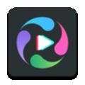 视频水印工厂下载最新版_视频水印工厂app免费下载安装