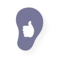 好易听下载最新版_好易听app免费下载安装