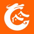 中国好好玩下载最新版_中国好好玩app免费下载安装