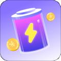简单充充下载最新版_简单充充app免费下载安装