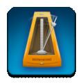 BestMetronome下载最新版_BestMetronomeapp免费下载安装