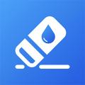 抠图水印宝下载最新版_抠图水印宝app免费下载安装