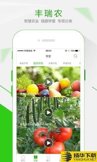 易村下载最新版_易村app免费下载安装