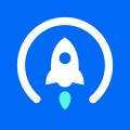 多多加速大师下载最新版_多多加速大师app免费下载安装