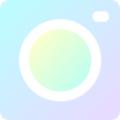 可甜萌颜相机下载最新版_可甜萌颜相机app免费下载安装