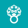 轩辕翼下载最新版_轩辕翼app免费下载安装