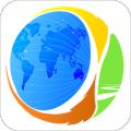 智慧夏河下载最新版_智慧夏河app免费下载安装