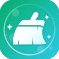 炫风清理下载最新版_炫风清理app免费下载安装