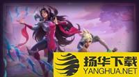 IGN日本发布大逃杀手游《