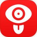 动次下载最新版_动次app免费下载安装