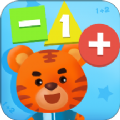 儿童宝宝学数字幼儿数学下载最新版_儿童宝宝学数字幼儿数学app免费下载安装
